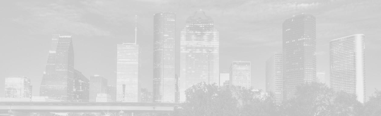 Texas Habeas' Attorney Review Blog